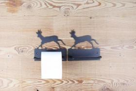 M004 - Roe Deer | FérArt Design