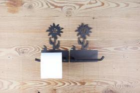 M016 - Edelweiss | FérArt Design